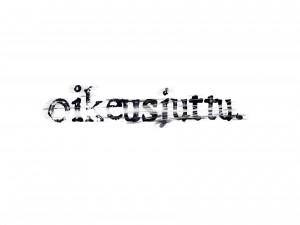 Oikeusjuttu_logo3